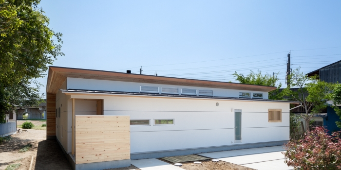 kounosu_house_002