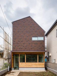 house_n_001