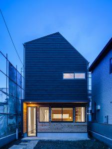 house_n_004