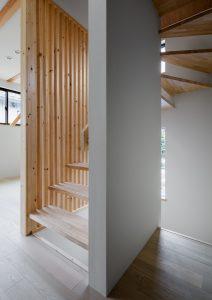 house_n_016