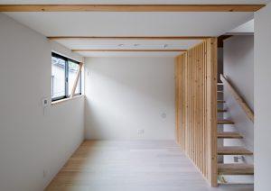 house_n_017