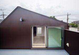 house_n_024